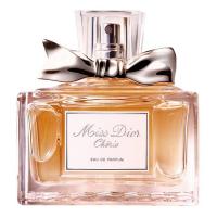 Christian Dior - Парфюмерная вода Miss Dior Cherie 100 ml