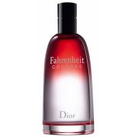Christian Dior - Fahrenheit Cologne 100 ml