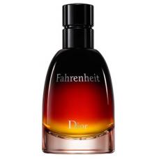 Christian Dior - Fahrenheit Le Parfum 75 ml