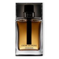 Christian Dior - Парфюмерная вода Dior Homme Intense 100 ml