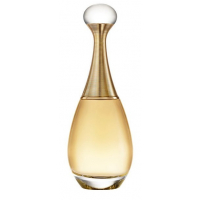 Christian Dior - Парфюмерная вода J`Adore 100 ml