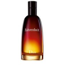 Christian Dior - Туалетная вода Fahrenheit 100 ml