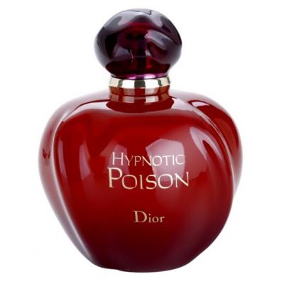 Christian Dior - Туалетная вода Hypnotic Poison 100 ml