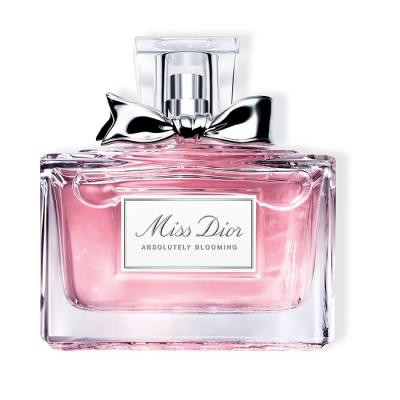 Christian Dior - Туалетная вода Miss Dior Blooming Bouquet 100 ml