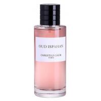Christian Dior - Туалетная вода Oud Ispahan 125 ml