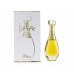 Christian Dior - Парфюмерная вода J`Adore L`Or 100 ml