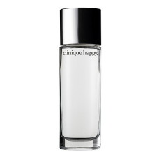 Clinique - Парфюмерная вода Happy 100 ml (Luxe)