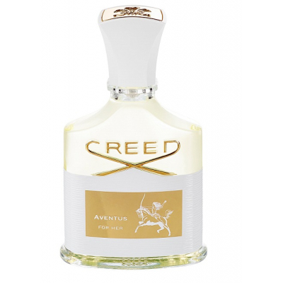 Creed - Парфюмерная вода Aventus for Her 75 ml