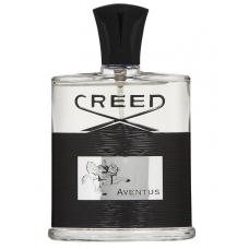 Creed - Парфюмерная вода Aventus Men 120 ml (Тестер)