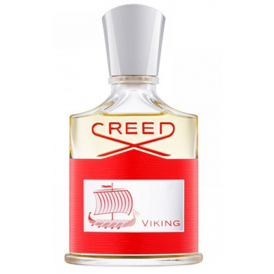 Creed - Парфюмерная вода Viking 120 ml