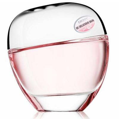 DKNY - Be Delicious Fresh Blossom Skin Hydrating Eau de Toilette 100 ml