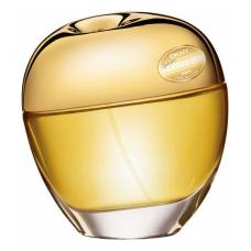 DKNY - Golden Delicious Skin Hydrating Eau de Toilette 100 ml