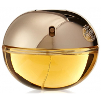 DKNY - Парфюмерная вода Golden Delicious 100 ml