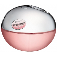 DKNY - Туалетная вода Be Delicious Fresh Blossom100 ml