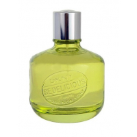 DKNY - Туалетная вода Be Delicious Picnic In The Park 100 ml