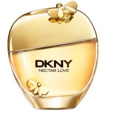 DKNY - Парфюмерная вода Nectar Love 100 ml