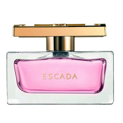 Escada - Парфюмерная вода Especially 75 ml