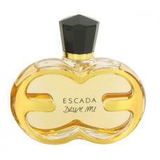 Escada - Парфюмерная вода Desire Me 75 ml