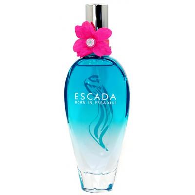 Escada - Туалетная вода Born in Paradise 100 ml