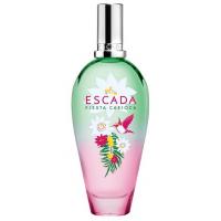 Escada - Туалетная вода Fiesta Carioca 100 ml