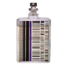 Escentric Molecules - Туалетная вода Escentric 01 100 ml