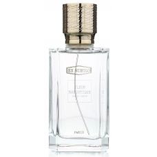 Ex Nihilo - Парфюмерная вода Fleur Narcotique 100 ml