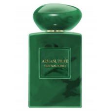 Giorgio Armani - Парфюмерная вода Armani Prive Vert Malachite 100 ml