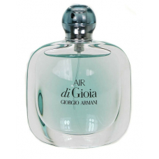 Giorgio Armani - Парфюмерная вода Air di Gioia 100 ml
