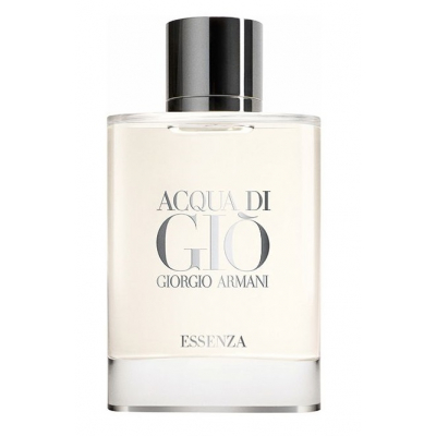 Giorgio Armani - Туалетная вода Acqua di Gio Essenza Pour Homme 100 ml