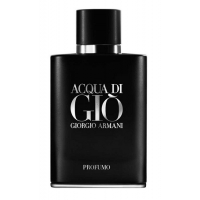 Giorgio Armani - Туалетная вода Acqua di Gio Profumo 125 ml