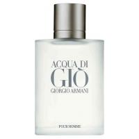 Giorgio Armani - Туалетная вода Aqua di Gio Pour Homme 100 ml