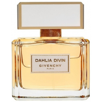 Givenchy - Парфюмерная вода Dahlia Divin 75 ml