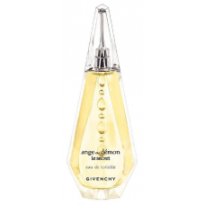 Givenchy - Ange Ou Demon Le Secret Eau de Toilette 100 ml