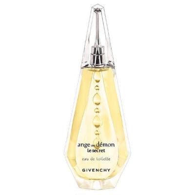 Givenchy - Туалетная вода Ange Ou Demon Le Secret 100 ml
