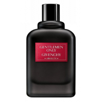 Givenchy - Туалетная вода Gentlemen Only Absolute 100 ml