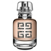 Givenchy - Парфюмерная вода L'Interdit Edition Couture 80 ml