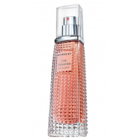 Givenchy - Парфюмерная вода Live Irresistible 75 ml