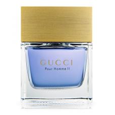 Gucci - Туалетная вода Pour Homme II 100 ml