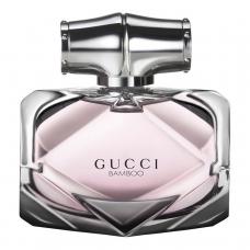 Gucci - Парфюмерная вода Bamboo 75 ml