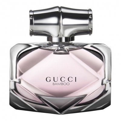 Gucci - Парфюмерная вода Bamboo 75 ml