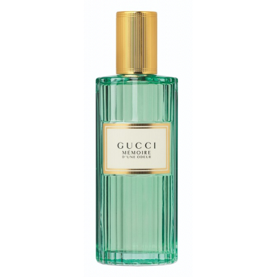 Gucci - Парфюмерная вода Memoire D'une Odeur 100 ml