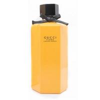 Gucci - Туалетная вода Flora Gorgeous Gardenia Limited Edition 2018 100 ml
