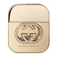 Gucci - Туалетная вода Guilty Diamond 75 ml