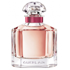 Guerlain - Туалетная вода Mon Guerlain Bloom Of Rose 100 ml