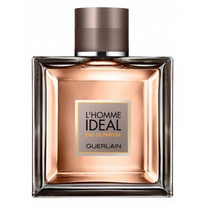 Guerlain - Парфюмерная вода L'Homme Ideal 100 ml