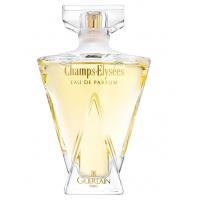 Guerlain - Парфюмерная вода Champs-Elysees 75 ml