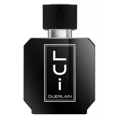 Guerlain - Парфюмерная вода Lui 50 ml