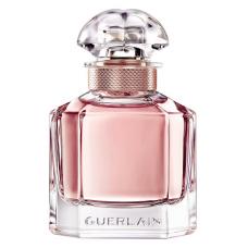 Guerlain - Парфюмерная вода Mon Guerlain 100 ml