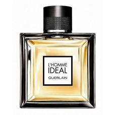 Guerlain - Туалетная вода L'Homme Ideal 100 ml