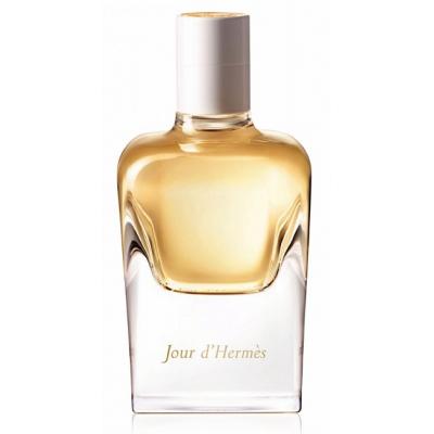 Hermes - Парфюмерная вода Jour d'Hermes 85 ml